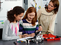 ev3-subject-engineering