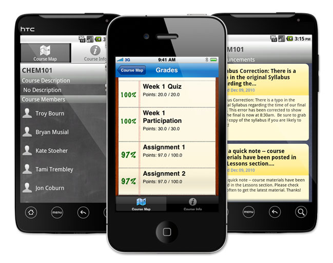 Blackboard Learn - Free downloads and reviews - CNET ...